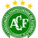 Chapecoense Club Crest