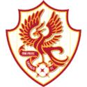 Gwangju FC Club Crest