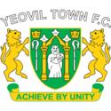 Yeovil Town LFC Franchise Logo