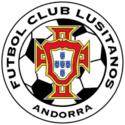 FC Lusitanos Franchise Logo