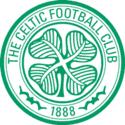 Celtic FC Franchise Logo