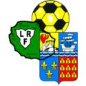 Réunion Logo