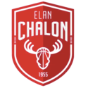 Franchise Logo