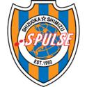 Shimizu S-Pulse Club Crest