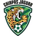 Chiapas Club Crest