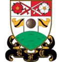 Barnet Club Crest
