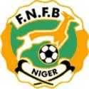 Niger Logo