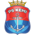 PS Kemi Kings Club Crest