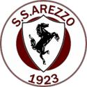 Arezzo Club Crest