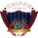 Chippa United Club Crest