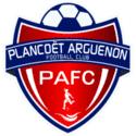 Plancoët Club Crest
