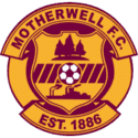Motherwell Club Crest