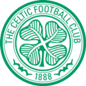 Celtic Club Crest