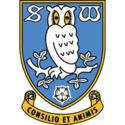 Sheffield Wednesday Club Crest