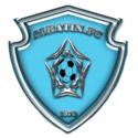 Al-Batin Club Crest
