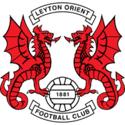 Leyton Orient Club Crest