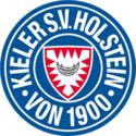 Kiel U19 Club Crest