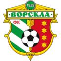 Vorskla Poltava Club Crest
