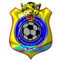 Congo DR Logo