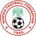 Nigeria Logo