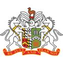Glenavon FC Club Crest