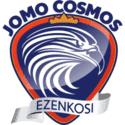 Jomo Cosmos Club Crest