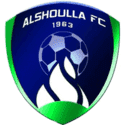 Al-Shoulla Club Crest