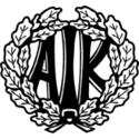 Oskarshamn Club Crest