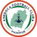 NEROCA Club Crest