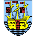 Weymouth Club Crest