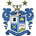 Bury Club Crest
