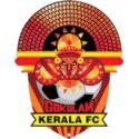 Gokulam Kerala Club Crest
