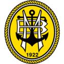 Beira-Mar Club Crest
