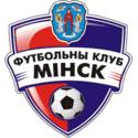 FC Minsk Club Crest
