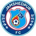 Jamshedpur Club Crest