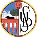 Salamanca Club Crest