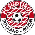 Südtirol Club Crest