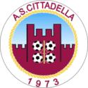 Cittadella Club Crest