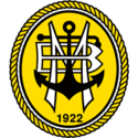 Beira-Mar Club Crest