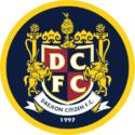 Daejeon Citizen FC Franchise Logo