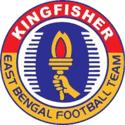 East Bengal Club Crest