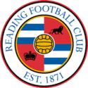 Reading U23 Club Crest