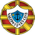 Varzim Club Crest