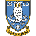 Sheffield Wednesday Club Crest