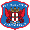 Carlisle United Club Crest