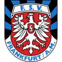 FSV Frankfurt Club Crest
