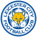 Leicester City U23 Club Crest