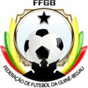 Guinea-Bissau Logo