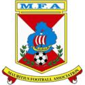 Mauritius Logo