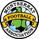 Montserrat Logo